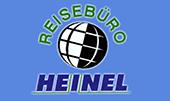 Reisebüro Heinel Inh. Gundula Fleischer