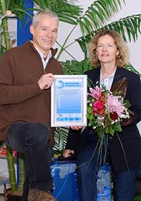 Reisebüro in Schwerin - Helios