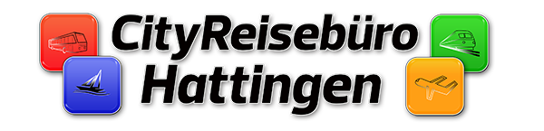 Reisebüro Hattingen - Mike Nattermann