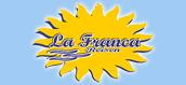 La Franca Reisen