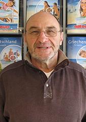 Hoga Reisebüro KarlHeinz Schwarz