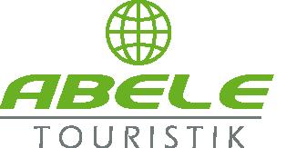 Abele Touristik