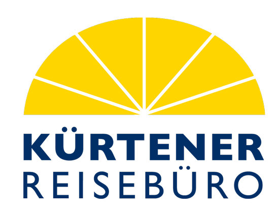 Kürtener Reisebüro KLS Pütz GmbH