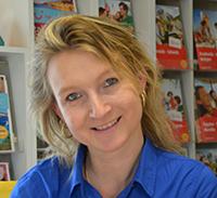 Reisecenter Reif - Tanja Reif
