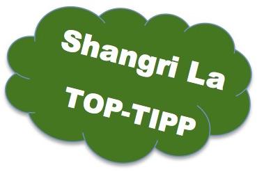 TOP-TIPP