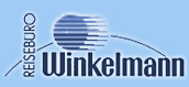 Reisebüro Winkelmann e. K.