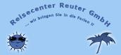 Reisecenter Reuter GmbH