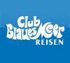 CLUB BLAUES MEER