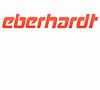 Eberhardt TRAVEL
